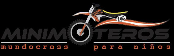 Motocross para niños – Minimoteros