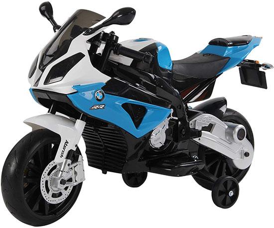 Moto_electrica_infantil_BMW