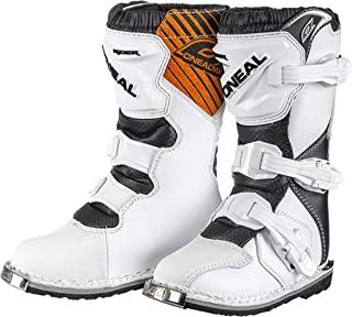 botas de motocross
