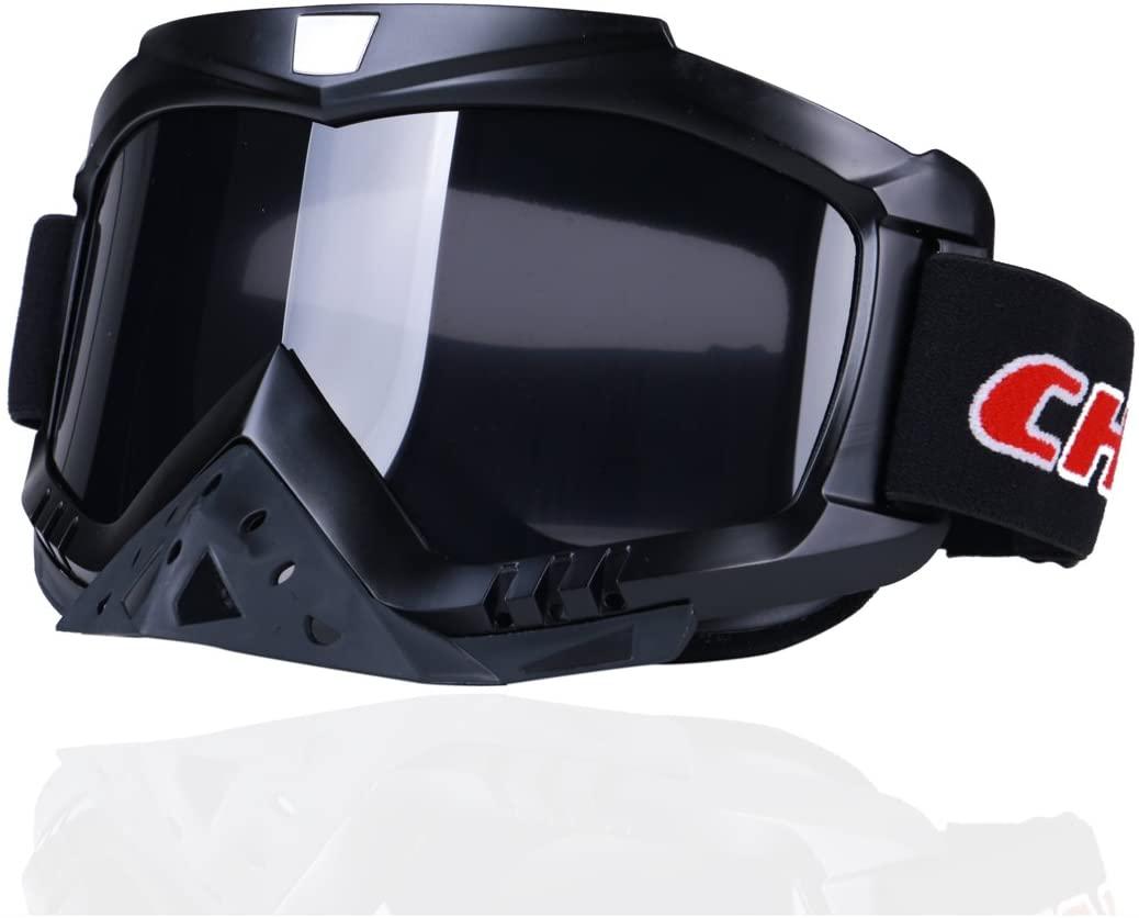 gafas para motocross